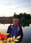 igor, 40  , Kanash