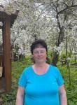 Ekaterina, 64  , Vyazniki