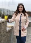 Elena, 34  , Novokuznetsk