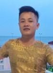 triệu  sự, 25, Thanh Pho Cao Bang