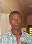 Horace, 29  , Agadez