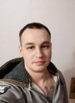 Andrey, 32  , Kotlas
