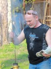 Александр, 62, Україна, Київ