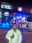Ricardo, 34  , Aguascalientes
