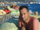 Ylmaz, 45 - Just Me Фотография 2