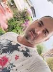 Ylmaz, 45, Batman