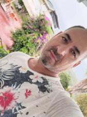 Ylmaz, 45, Turkey, Batman