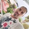 Ylmaz, 45 - Just Me Photography 12
