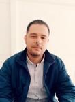 Alaa, 33  , Tunis