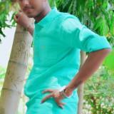 Yashwanth Yash, 18  , Tiptur
