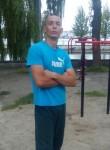 Kolya, 23  , Khorostkiv
