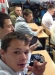 nazar, 23  , Tomsk