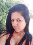lisandra, 30, Moa