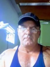 Alberto , 50, Brazil, Sao Paulo