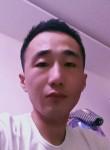 周伟, 32  , Baotou