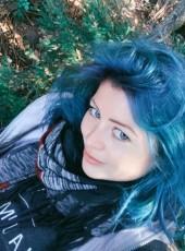 Nika, 32, Ukraine, Kiev