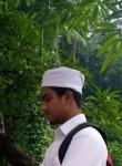 Irfan, 18  , Pathanamthitta