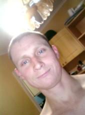 Sergey, 34, Russia, Kemerovo