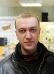 igor, 35  , Pustoshka