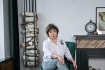 Tatyana, 57 - Just Me Photography 7