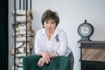 Tatyana, 57 - Just Me Photography 5