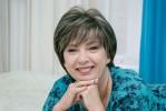 Tatyana, 57 - Just Me Photography 14