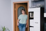 Tatyana, 57 - Just Me Photography 10