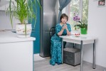 Tatyana, 57 - Just Me Photography 13