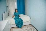Tatyana, 57 - Just Me Photography 12