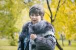 Tatyana, 57 - Just Me Photography 3