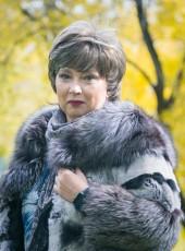 Tatyana, 57, Russia, Novokuznetsk