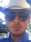 Francisco, 22  , Victoria de Durango