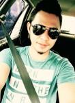 Farrieh Syah, 29  , Lahad Datu