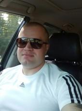 Yuriy, 36, Russia, Saint Petersburg