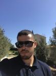 biggylov, 26  , La Garde