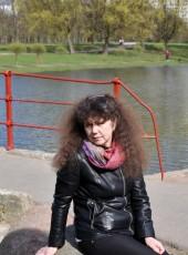 Zhannet, 52, Belarus, Minsk