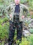 aleksandr, 48  , Berdsk