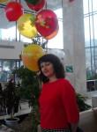 Svetlana, 46  , Mikhaylovka (Volgograd)