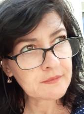 Svetlana, 47, Russia, Mikhaylovka (Volgograd)