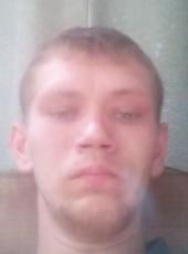 Nikolay, 29, Russia, Valuyki