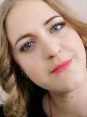 Ekaterina, 31, Russia, Volgograd