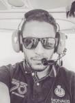 captainadel, 26  , Yerres