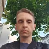 Eugen, 34  , Hagen (North Rhine-Westphalia)
