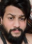 Aviral, 31  , Ghaziabad