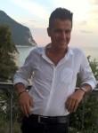 Claudio, 43  , Ascoli Piceno