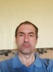 Otto Dongaer, 40  , Zavodskoy