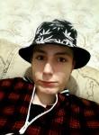 Vlad Serenko, 18  , Adler