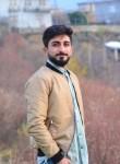 Ayman, 29  , Dihok
