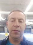 Aleksey, 45  , Vladimirskaya