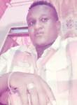 فاروق, 28  , Omdurman